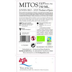 Mitos Bio